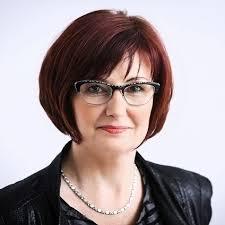 Katarzyna Rudzka-Kowalska zdjęcie